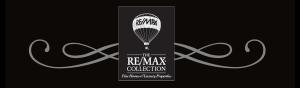 collezione lusso remax